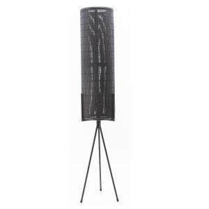 Vloerlamp Archer -large