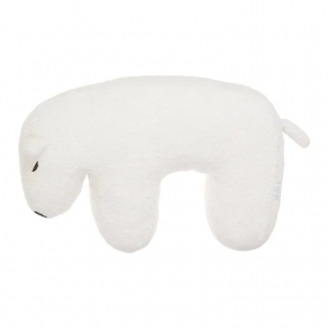 Voedingskussen Polarbear