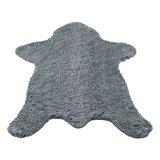 Bear Kleed Grey