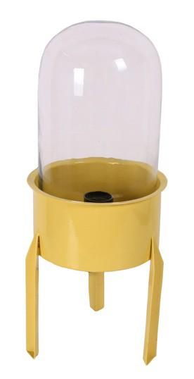 Lamp jupiter -Ceylon