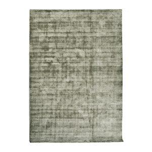 Vloerkleed Cozy 160x230 cm - Groen