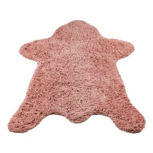 Bear Kleed -Pink
