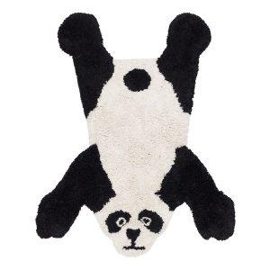 Panda Carpet - Pete