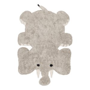 Elephant Carpet - Eric