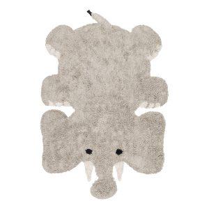 Elephant Carpet - Eric
