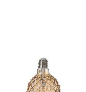 J-Line Ledlamp Amber G80
