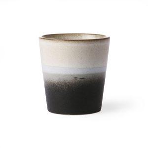 Mug 'Rock' - Bruin