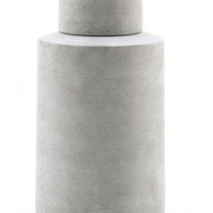 Ming small - grey