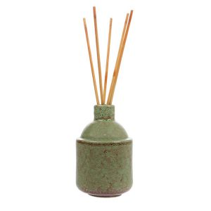 HK.8 Geurstokjes - Green blossom