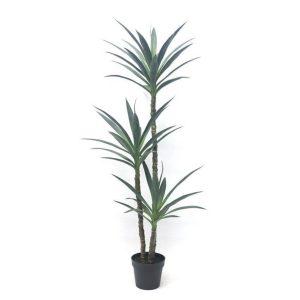 Fake plant 16