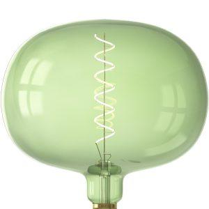 Calex Boden Emerald Green