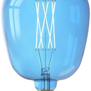 Calex Kiruna Sapphire Blue