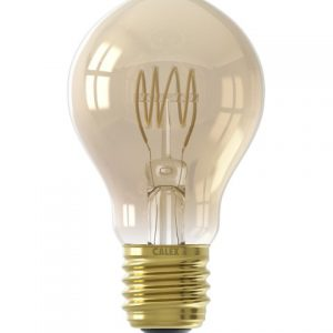 Calex Led Filament Flex GLS Lamp