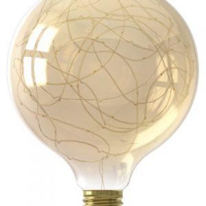 Calex Stars Globe Lamp