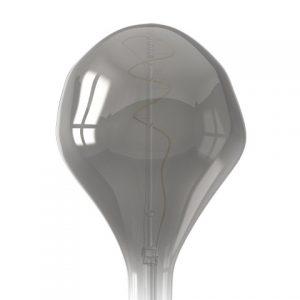 Calex XXL Dimmable Filament Organic Lamp