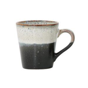 espresso mok - rock