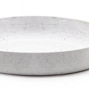 Dyna small - grey