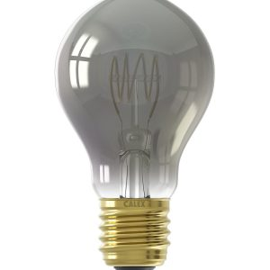 Calex Flex Filament LED Standard Lamp