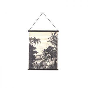Miyagi jungle - Small