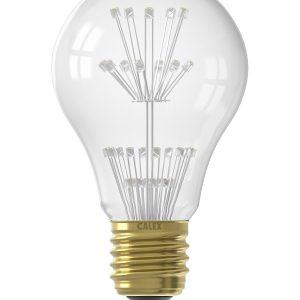 Calex Pearl Led GLS lamp
