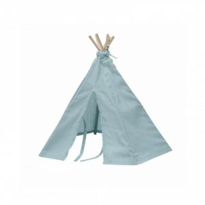 Tipi Tent Bunny
