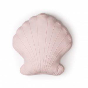 Kussen 'Seashell' - Selah
