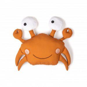 Kussen 'Crab' - Caro